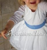 3 enfants en 3 ans fibulanophobe 3