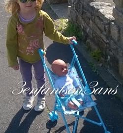 3 enfants en 3 ans fibulanophobe 5