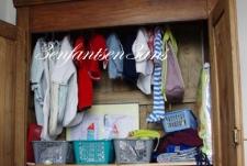 logistique-armoire