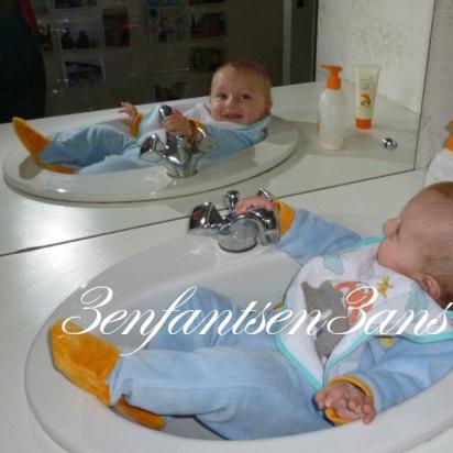 logistique-bain-bebe2