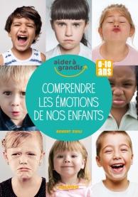 comprendre-emotions-nos-enfants