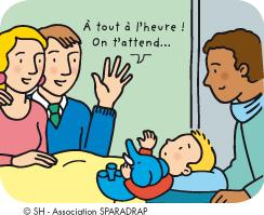 mes-parents-4