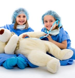 Paediatric-Surgeon-pic.jpg