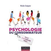 Psychologie-du-consommateur