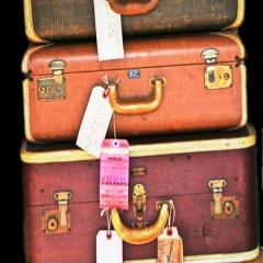 S7-Depart-en-vacances-les-conseils-de-la-Prevention-Routiere-2.jpg