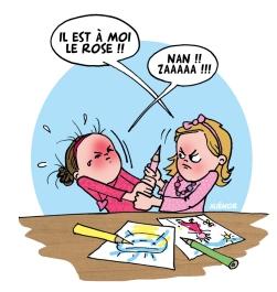 dispute-crayon