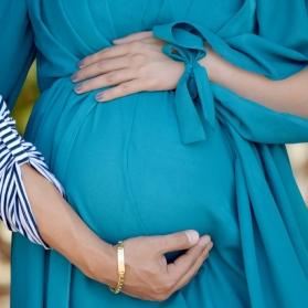 3 enfants en 3 ans gros ventre 2