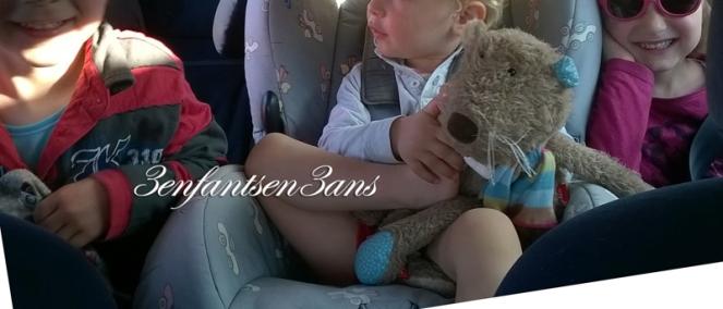 3 enfants en 3 ans Gun intérieur1