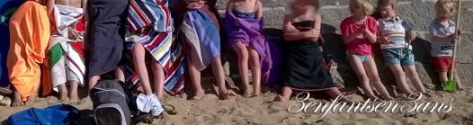 3 enfants en 3 ans St Malo5