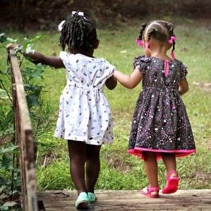 3 enfants en 3 ans amies (5)
