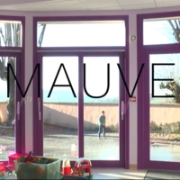 [Interview] Mauve, le court métrage
