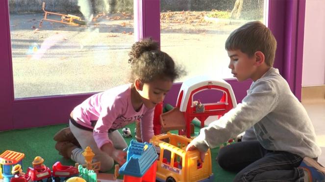 3 enfants en 3 ans - Mauve2.jpg