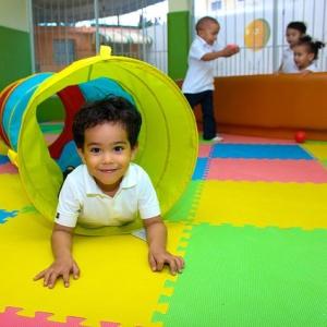 children-808664_640.jpg