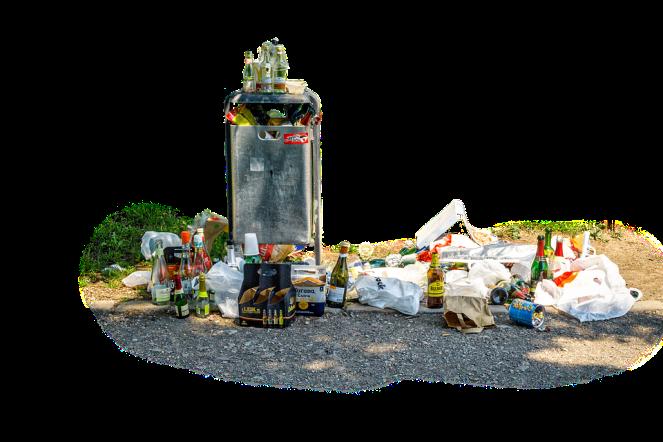 garbage-1482477_960_720.png