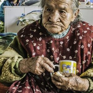 old-lady-417174_640.jpg
