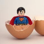 3ee3a superman-1367737_640