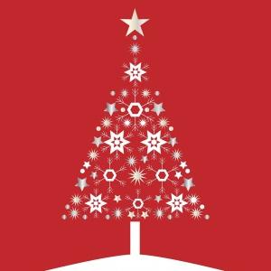 christmas-220194_1280