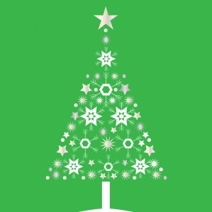 christmas-tree-card-modern-1380147711y1v