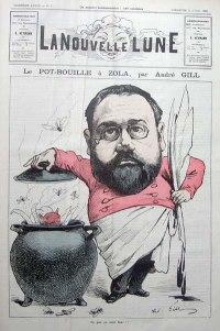 collectiana.zola-pot-bouille-1882.jpg