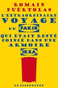 incoryable voyage fakir ikea.jpg