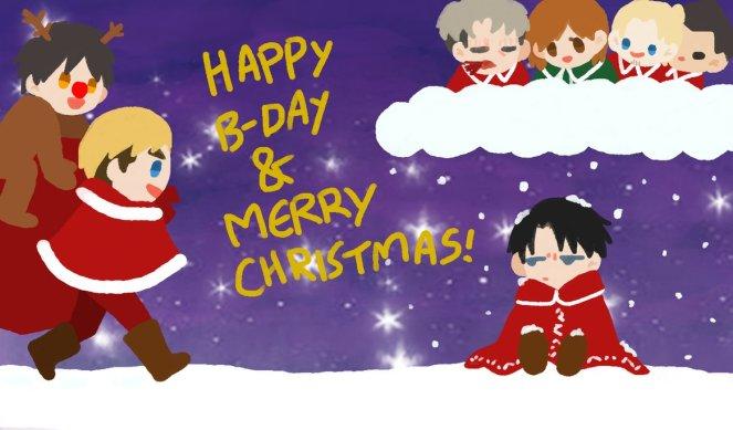 Noel happy_birthday_and_merry_christmas_by_huhoop-d6z5r0y