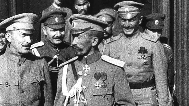 Amiral Kornilov