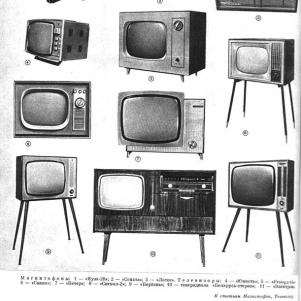 539ac6a8e0138613b7c7342b871714ce--television-set-tv-sets