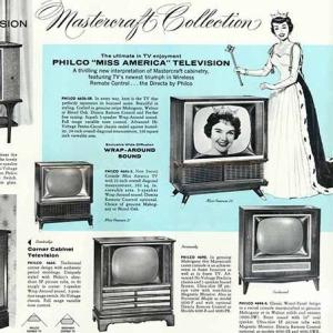Ftpwq-1470333131-embed-tvs_1960philco