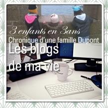 3enfantsen3ans blogroll