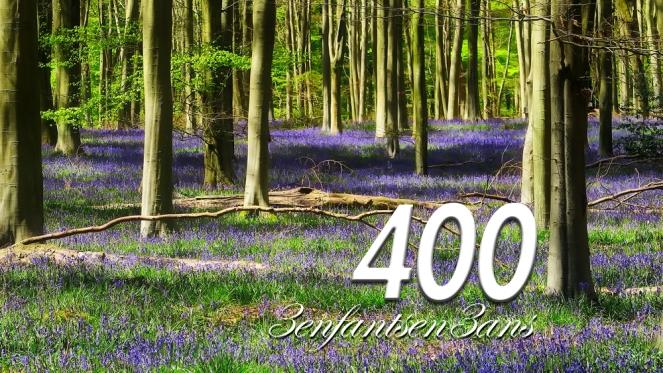 3enfantsen3ans 400 abonnés