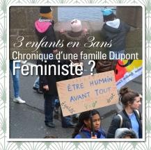 3enfantsen3ans féministe