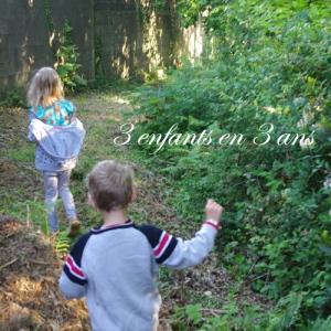 3 enfants en 3 ans la sorcière 2 a pic.jpg