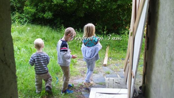 3 enfants en 3 ans la sorcière 2 on repart.jpg