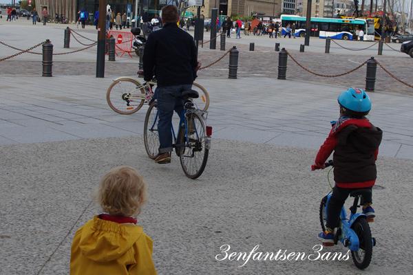 3enfantsen3ans 5 ans vélo