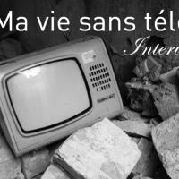 Témoignage de maman : « Ma nouvelle vie sans télé »