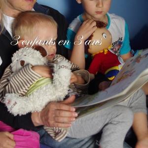 3 enfants en 3 ans livre papa 10.jpg