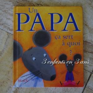 3 enfants en 3 ans livre papa 7