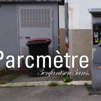 Le parcmètre