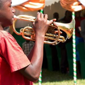 enfant instrument 2