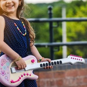 enfant instrument 3