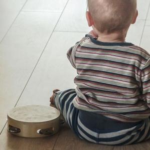 enfant instrument 4
