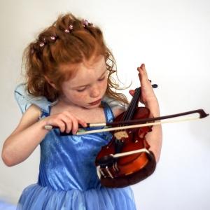 enfant instrument 5