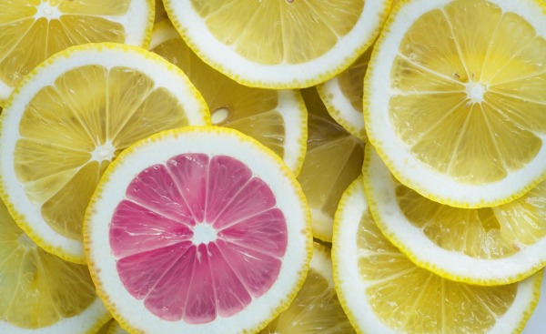 lemon-3303842_1280.jpg