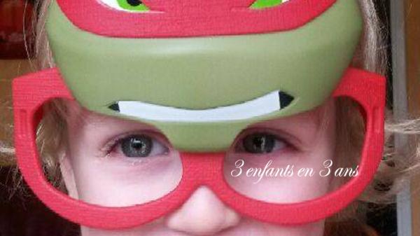 3 enfants en 3 ans lunettes 01