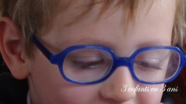 3 enfants en 3 ans lunettes 02