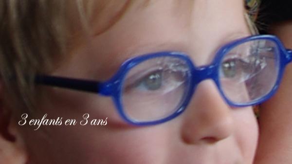 3 enfants en 3 ans lunettes 03