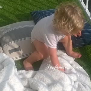 3 enfants en 3 ans tendre réveil dodo3