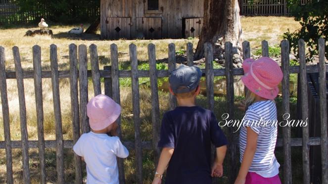 3 enfants en 3 ans souffler 01.jpg