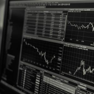 stock-1863880_1280