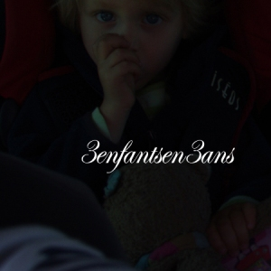3 enfants en 3 ans Expedition 8.jpg